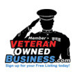 http://www.veteranownedbusiness.com/business/8826/the-poo-crew-llc